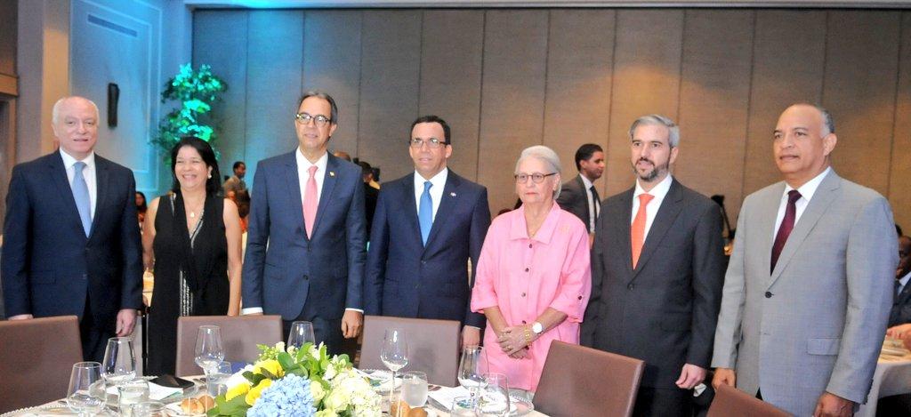 EDUCA y Banco Popular presentan conclusiones Congreso Internacional Aprendo 2017