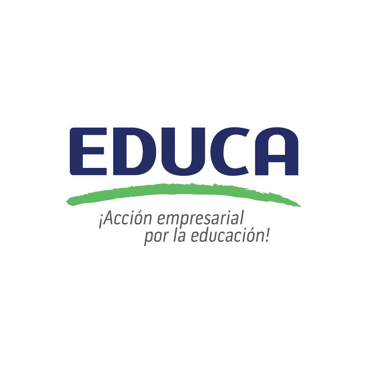 EDUCA | Acción Empresarial por la Educación